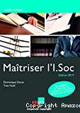 Guide impôt des sociétés : maîtriser l'I.Soc 2019-2020