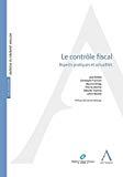 Le Contrôle fiscal : aspects pratiques et actualités