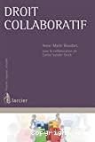 Droit collaboratif : un tournant dans le métier d'avocat