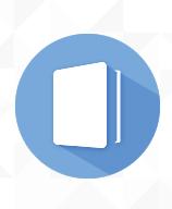Guide de la réglementation sociale pour les entreprises 2013. -