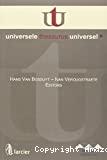 Universele thesaurus universel