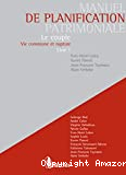 Manuel de planification patrimoniale : le couple : vie commune : livre 1