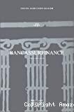 Bancassurfinance : actes du colloque du 3 juin 1999 organisé par l'Association Européenne pour le Droit Bancaire et Financier-Belgium (AEDBF-Belgium). -