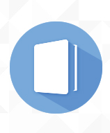 Vie privée et données à caractère personnel : code e-gouvernement